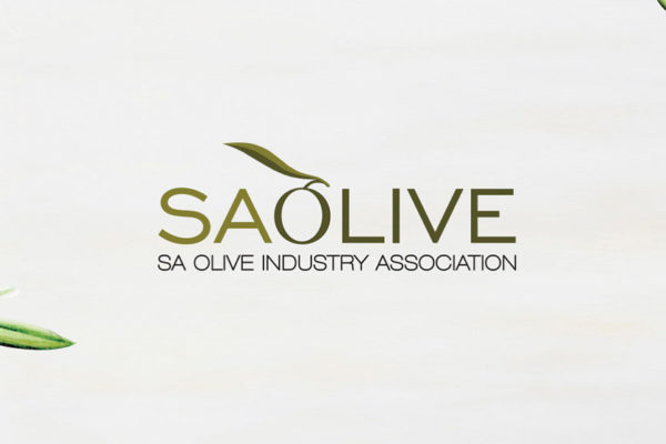 SA Olive Industry Association
