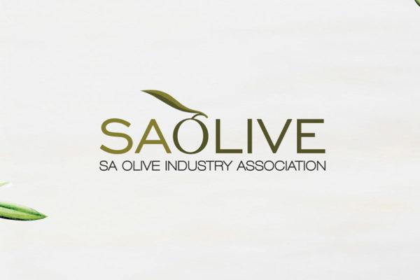 SA Olive Industry Association