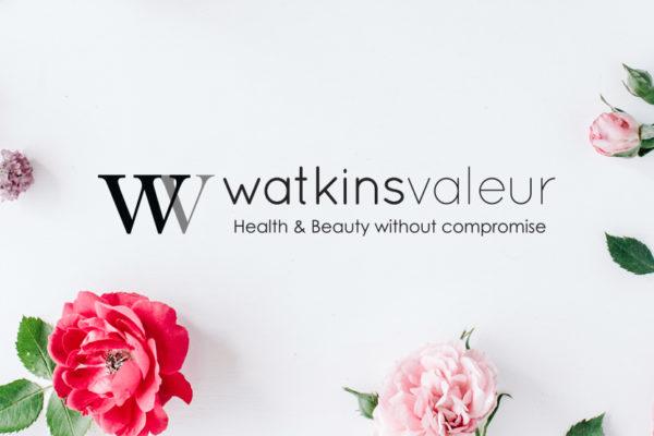Watkins Valeur