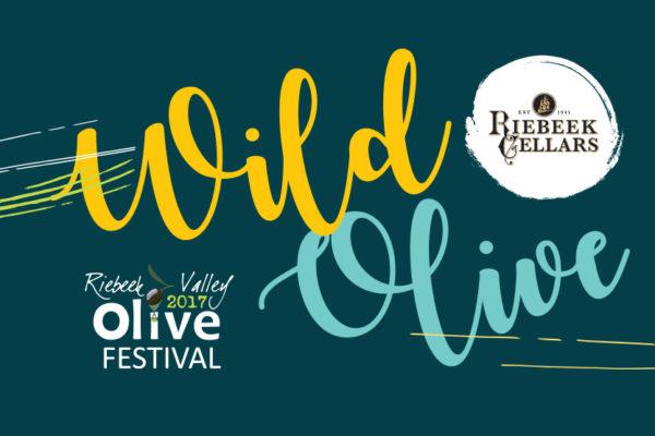 Wild Olive Festival 2017