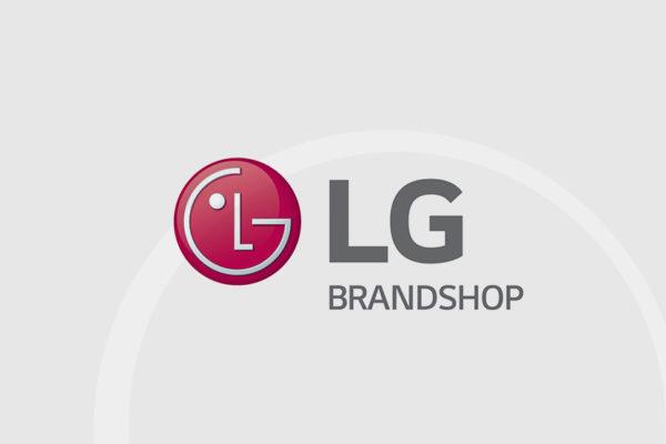 LG Brandshop