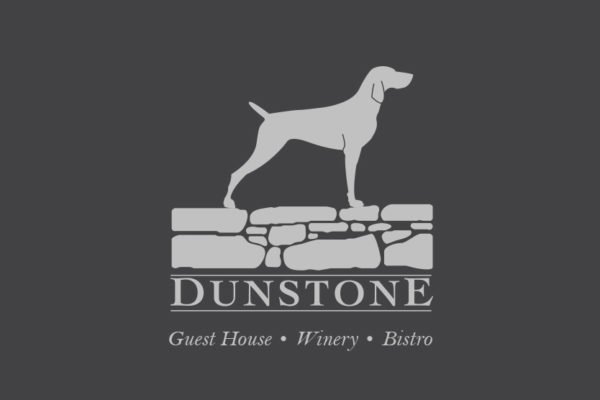 Dunstone