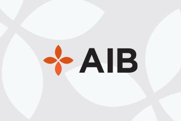 AIB Brokers