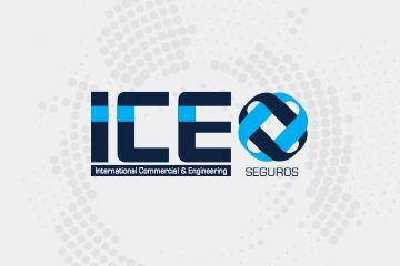 ICE Insurance